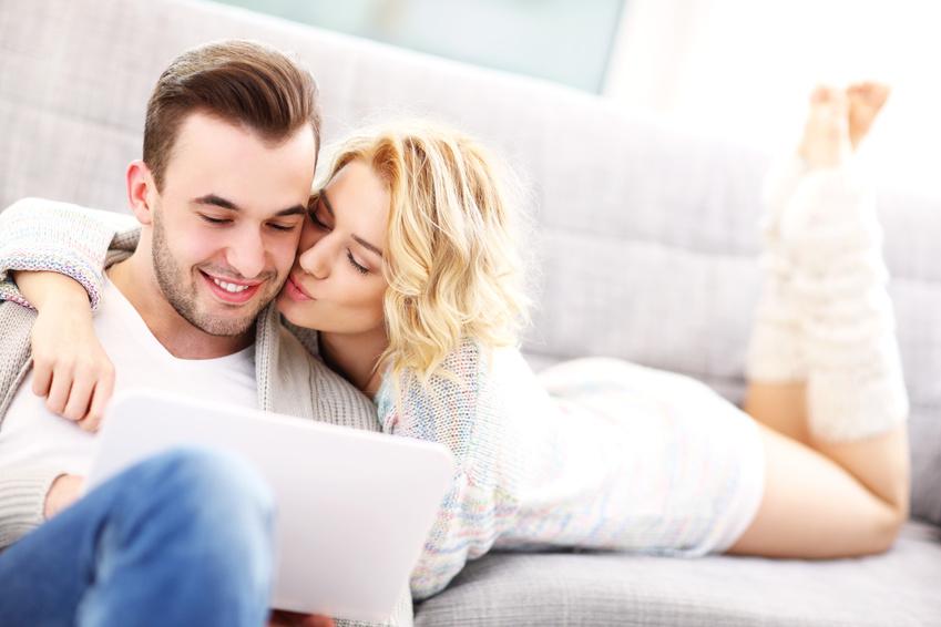 finn single å date med på nettet fra bergen treffe damer i kirkenes