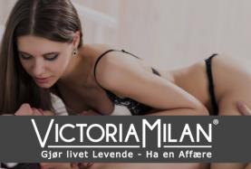 sex og byen utløp dating