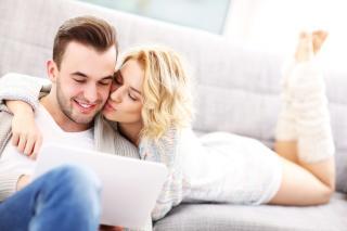 Dating i Norge – hvordan går man frem for å finne drømmepartneren på nettet?